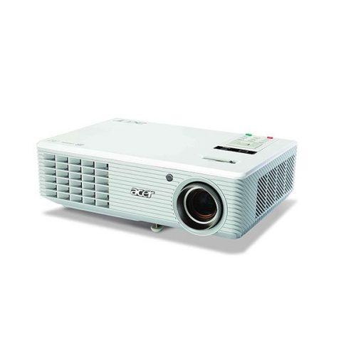 Acer-H5360BD-destra-gal