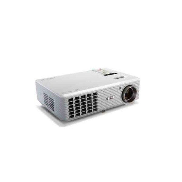 Acer-H5360BD-gal