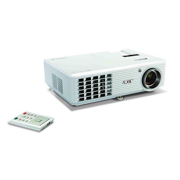 Acer-H5360BD-telecomando-gal