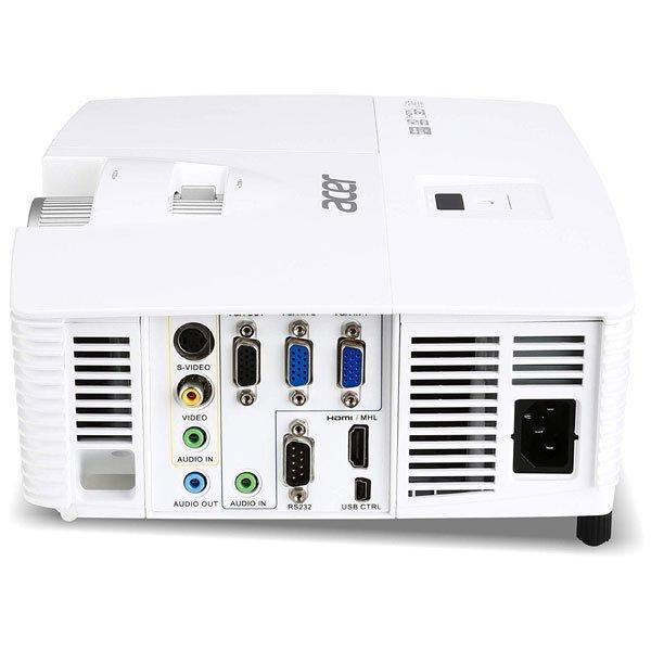 Acer-H5380BD-ingressi
