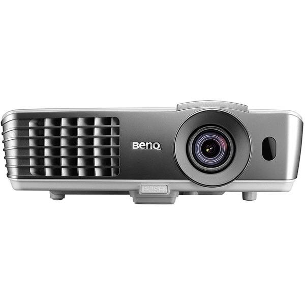 BenQ-MX520-front