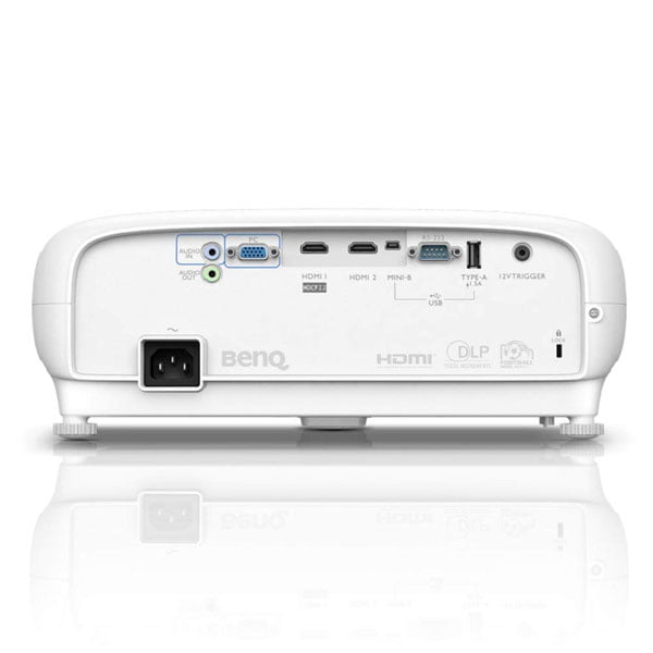 BenQ-TK800-ingressi