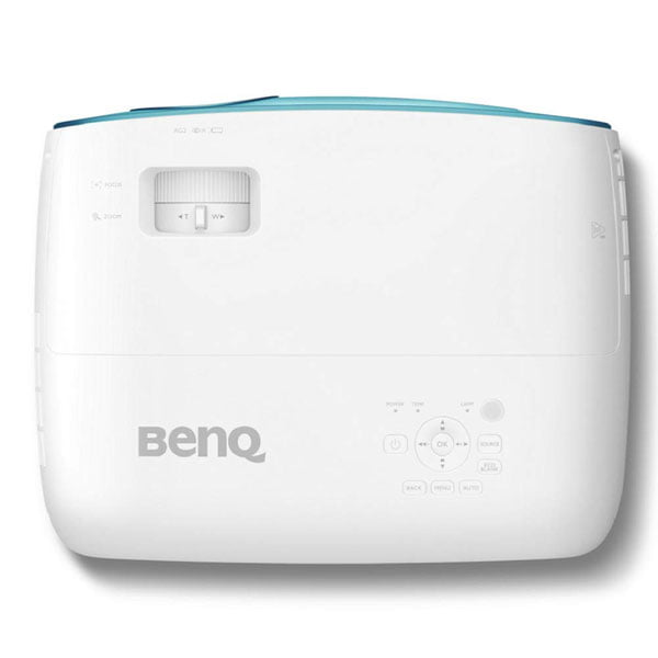 BenQ-TK800-top