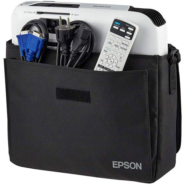 Epson-EB-S04-borsa