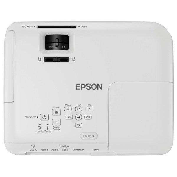 Epson-EB-S04-top