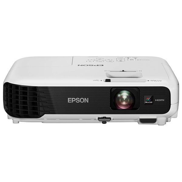 Epson-EB-S04
