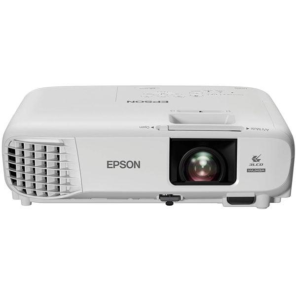 Epson-EB-U05