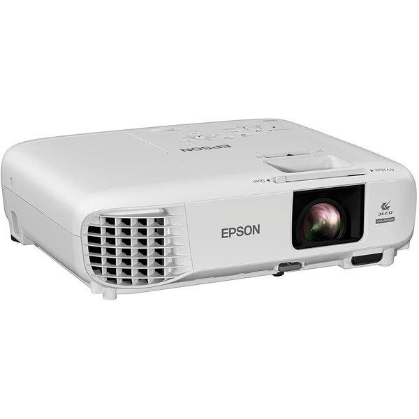 Epson-EB-U05-profilo