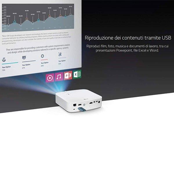 LG-PF50KS-portatile