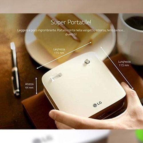 LG-PH150G-portatile