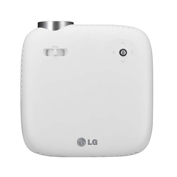 LG-PW600G-Top