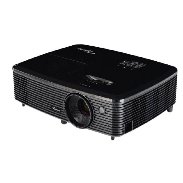 Optoma-HD142X-Top