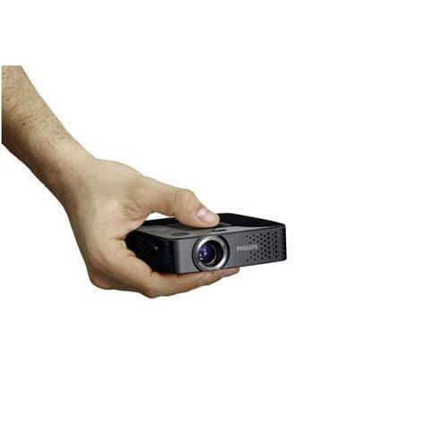 Philips-Picopix-PPX3411-portatile