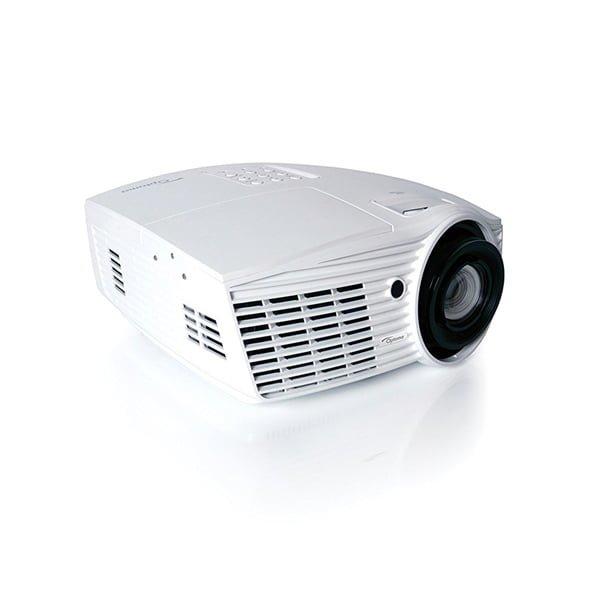 Optoma-HD161X-Front